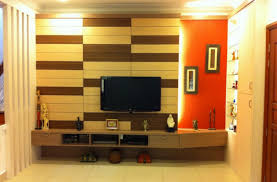 living room wall tv cabinet amazing modern wall tv stand living