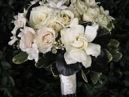 wedding flowers ny wedding flowers by trillium s courtyard florist buffalo ny