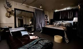 Interior Design Decoration Ideas Photo Recover A Sofa Images Trailer Tiny House On Wheels Rv Diy
