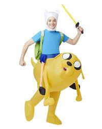 Inflatable Costume Halloween 21 Cartoon Network Costumes Images Spirit