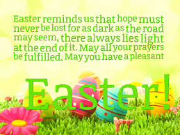 happy easter wishes hd wallpaper free download hd wallpapers