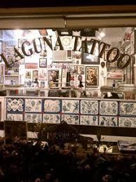 best 25 tattoo parlors ideas on pinterest pirate themed tattoos