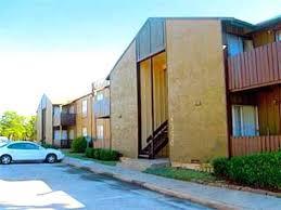 1 bedroom apartments dallas tx 1 bedroom apartments dallas tx 1 bedroom apartments how to make