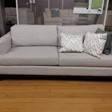 sofa company the sofa company 88 photos 364 reviews furniture stores