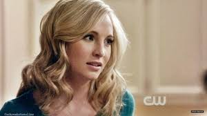 vire diaries hairstyles caroline the vire diaries roleplay images caroline forbes wallpaper and