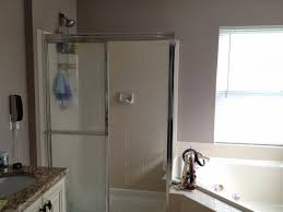 Mr Shower Door Norwalk Ct Mr Shower Door Awesome Cheap Shower Doors Low Price Adjustable