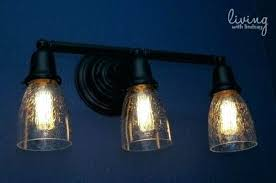 replacement globes for bathroom lights replacement globe for light fixture ciscoskys info