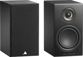 lg audio u0026 hi fi systems mini hifi u0026 stereo systems lg uk triangle elara ln01a noir mat enceintes sans fil hi fi