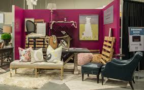 100 home design fairs uk fair kivik sofa review uk also