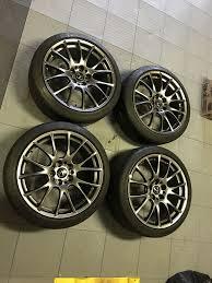 lexus is oem wheels fl fs 2012 isf oem wheels u0026 tires clublexus lexus forum