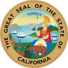 california state flag coloring page list of california state symbols wikipedia