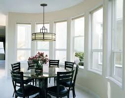 modern lighting over dining table 70 most first class modern dining room light fixtures over table