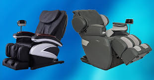 Back Massager For Chair Reviews Massage Chair Reviews Top 10 List Reviews