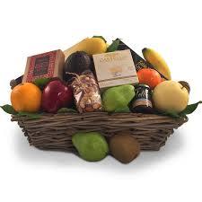 Gourmet Gift Basket Gourmet Gift Baskets Toronto Gourmet Fruit Baby Get Well Sympathy