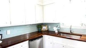 kitchen projects ideas audacious diy budget kitchen projects ideas did diy budget kitchen