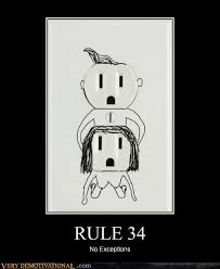 Rule 34 Memes - rule 34 very demotivational demotivational posters very