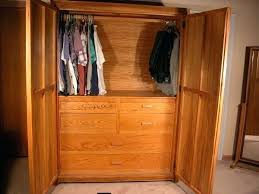 wardrobes clothing wardrobes armoires armoire i love this