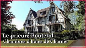 chambres d hotes de charme etretat et environs chambres d hotes de charme etretat et environs lovely chambres d