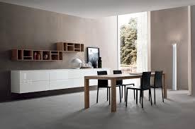 Modern Wall Unit Italian Wall Units Modern Furniture Chicago