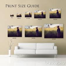 black friday canvas prints best 25 canvas prints ideas on pinterest photo canvas prints