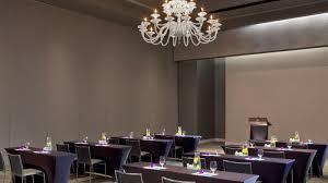 austin event venues w austin hotel