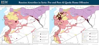 Maine Wmd Map Syria U2013 The Neoconservative Christian Right