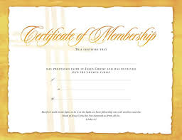 christening certificate template baptism certificates resumess franklinfire co