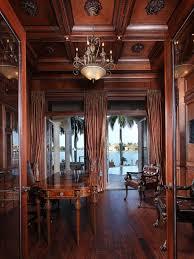 Gothic Interior Design by Victorian Gothic Interior Style March 2012