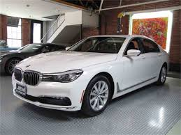 classic bmw 7 series for sale on classiccars com 17 available