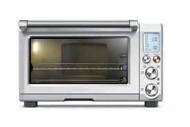 Toaster Oven Under Counter Best Toaster And Toaster Ovens Reviews 2017