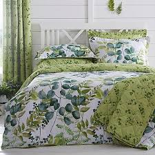 Green Duvets Covers Green Duvet Covers Uk 14250