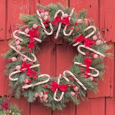 wreath ideas welcome christmas crafty wreath ideas blissfully domestic