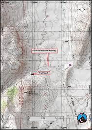 Delta Utah Map by Roadside Attraction Fossil Mountain Delta Road Trip Ryan