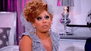 Bianca Del Rio Meme - 10 bianca del rio reaction gifs for everyday irritations and