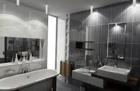 chambre de bain d馗oration déco chambre de bain