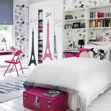 inspired bedding 15 inspired bedrooms for rilane