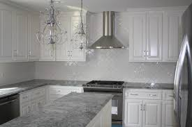 granite countertop ideas on painting kitchen cabinets pictures full size of granite countertop ideas on painting kitchen cabinets pictures of glass tile backsplash