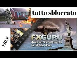 fxguru unlocked apk fxguru no root