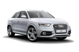 lease audi q3 s line audi leasing uk for audi q3 2 0tdi se manual 2 wheel drive audi