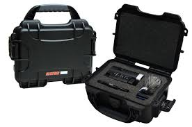 avid fast track solo guide digidesign field recorder bag g broadcaster gator cases