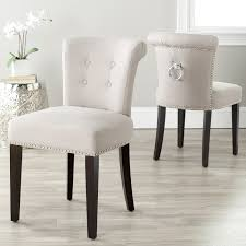 fabulous stylish chairs for bedroom in home decor ideas with
