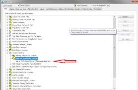 setting up a sheet set manager plan u0026 profile template autodesk