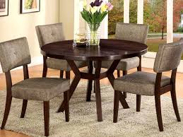100 bobs furniture diva dining room elegant and classy