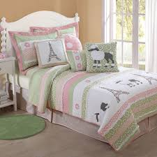 Paris Bedroom For Girls 24 Best Bedroom Images On Pinterest Eiffel Towers Colour Match