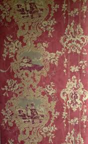 French Country Wallpaper by 75 Best The Tuileries Wallpaper Collection Images On Pinterest