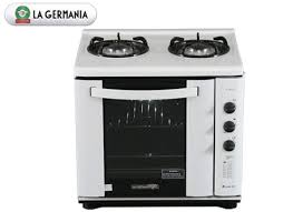 table top stove and oven marvelous gas range oven for sale philippines chairs ovens ideas