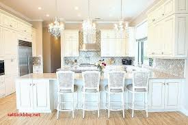 chaises de cuisine alinea table de cuisine alinea awesome alinea chaises salle a manger