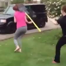 Shovel Meme - shovel fight girl miranda fugate hilarious memes and vines of the