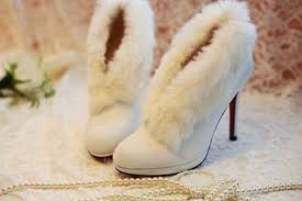 wedding shoes ideas wedding shoes ideas and tips for winter 2018