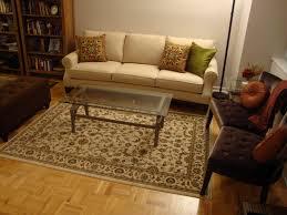 amazon com sylvanian families rustic kitchen furniture toys
